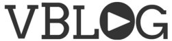 קידום וידאו בגוגל – VBlog